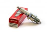 Honda NGK Zündkerze 98076-54947 (BPR4HS-10)