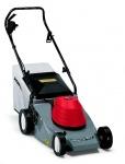 Honda HRE 410 P Elektrorasenmäher , Aktion