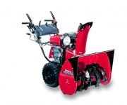 Honda Schneefräse Classic HS 970 WS (E-Start)