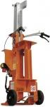 HUSQVARNA Holzspalter Separo 60-230