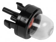 Primer / Pumpe für Husqvarna 503936601