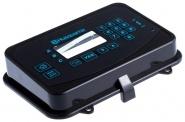 Tastatur für Automower  230 ACX