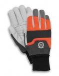 Husqvarna Handschuhe Technical, mit Schnittschutz 16 m/s
