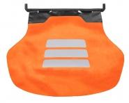 Nackenschutz für Husqvarna Helm Technical H300 5850584-01