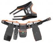 Husqvarna Werkzeuggürtel Flexi - Kombi - Kit