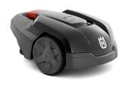 Husqvarna Automower® 308 Mähroboter granitgrau