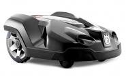 Husqvarna AutoMower® 430X, Modell 2017
