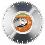Husqvarna Trennscheibe, Diamantscheibe Elite-Cut S 65