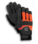 Husqvarna Technical Light Handschuhe