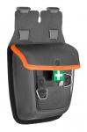 Husqvarna Universaltasche für Werkzeuggürtel Flexi