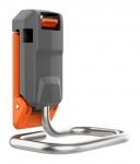 Husqvarna Universal Werkzeughalterung für Werkzeuggürtel Flexi