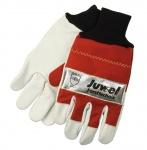 Schnittschutz Handschuhe Klasse 2