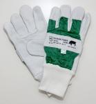 Keiler - Forst Handschuhe