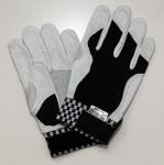 Keiler - Fit Handschuhe 10