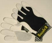 Keiler - Fit Winter Handschuhe 10