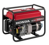 Honda Stromerzeuger ECM 2800