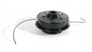 Adapterbolzen zum manuellen Fadenkopf 110982A