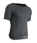 Oregon Fiordland Funktionsunterwäsche, kurzes Unterhemd XXL