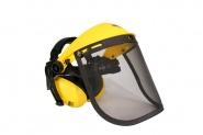Oregon Gesichtsschutz-/Gehörschutz