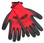 Oregon Handschuhe