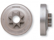 "Kettenrad passend für Stihl 325"" Oregon Spurkettenrad"