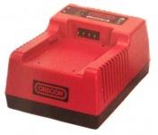 OREGON PowerNow Akku-Schnellladegerät C750