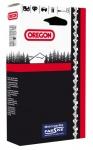 "Oregon Sägekette 95 VPX 325"" 1.3mm"