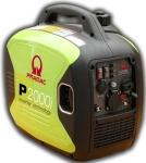 Pramac Inverter Stromerzeuger P2000i