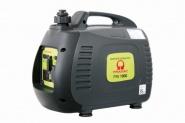 Pramac Inverter Stromerzeuger PMi 1000