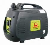 Pramac Inverter Stromerzeuger PMi 2000