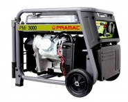 Pramac Inverter Stromerzeuger PMi 3000