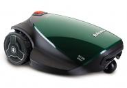 Rasenroboter Robomow  RC 308 Pro