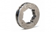 "Oregon RIM Kettenrad, Power Mate 325"" -9  SD 7  13624"