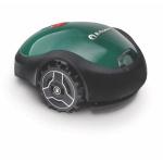 Robomow RX12 u, Rasenroboter für 150 qm