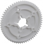 Antriebskranz für Stiga, Castelgarden, GGP 322120110/0