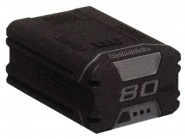 Stiga SBT 2580 AE Akku-Batterie