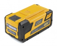 Stiga 48 Volt SBT 2548 AE Akku-Batterie 2,5 Ah