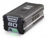 Stiga SBT 5080 AE Akku-Batterie 5,0 Ah