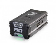 Stiga 80 Volt SBT 4080 AE Akku-Batterie 4,0 Ah