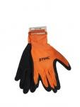 Stihl Duro Grip Handschuhe