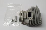 Original Stihl Zylinder & Kolben 1128-020-1227