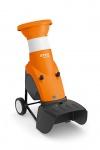 Stihl GHE 150 Elektro Gartenhäcksler, Modell 2020