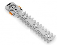 STIHL Ersatz Strauchschermesser für HSA25