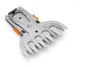 STIHL Ersatz Grasschermesser für HSA25
