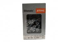 "Original STIHL Sägekette 3/8""-1,6mm, 38 - 90 cm 060"