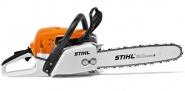 Stihl MS 391 Motorsäge, Kettensäge