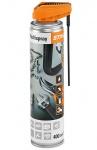 Stihl Multispray, Multifunktionsöl zum Schmieren