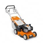 Stihl RM 545 VE Rasenmäher mit Vario-Antrieb und E-Start
