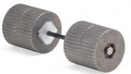 Stihl Zusatzgewicht für STIHL MM 56 Kombi System