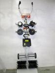 STIHL MM 55 Kombi System Komplettangebot